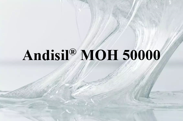 Andisil® MOH 50,000