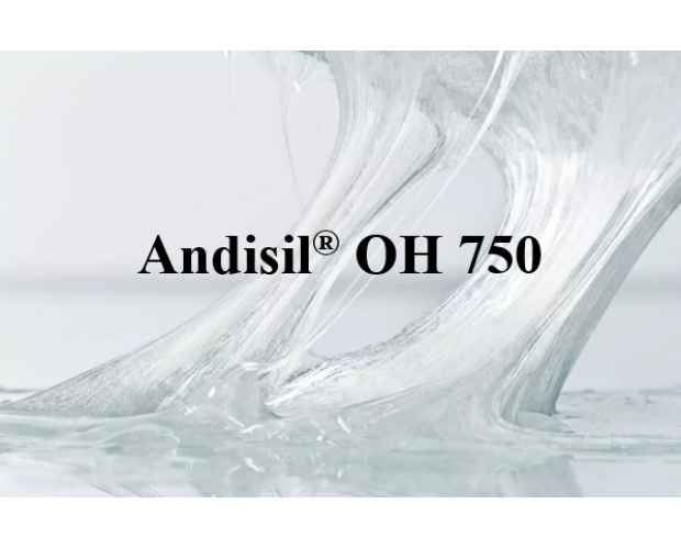 Andisil® OH 750