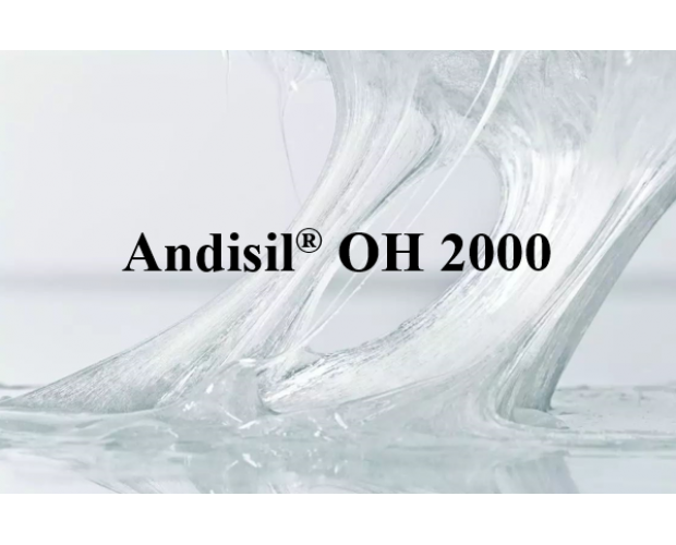 Andisil® OH 2,000