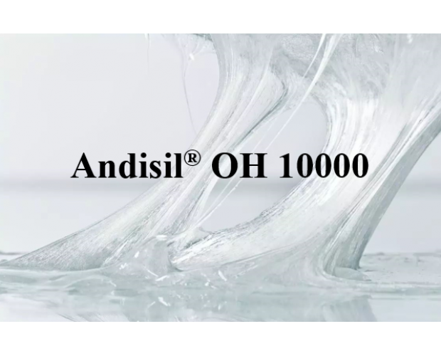 Andisil® OH 10,000