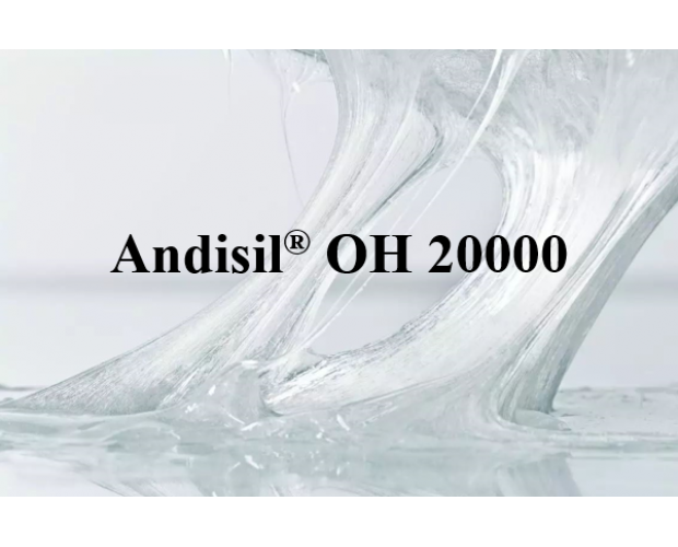 Andisil® OH 20,000