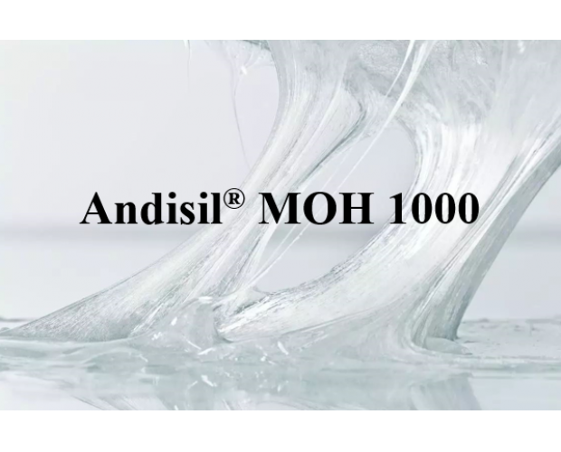 Andisil® MOH 1,000