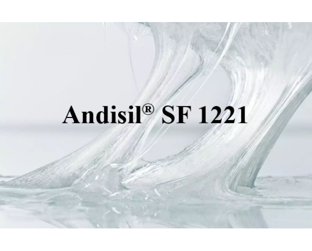 Andisil® SF 1221
