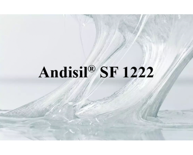 Andisil® SF 1222