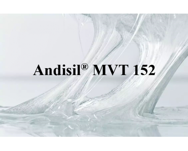 Andisil® MVT 152